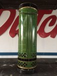 画像3: Vintage Kills Moth Worms Expello Meter Can (J078)