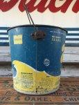 画像4: 50s Vintage All Automatic Washers Bucket   (J102)