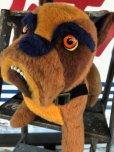 画像8: Vintage Mack Truck Bulldog Plush Doll Big Size (J135)