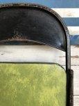 画像12: Vintage Lyon Metal Folding Chair (J200)