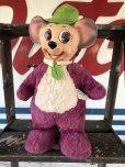 画像1: Vintage Knickerbocker Blabber Mouse (J229)   (1)