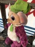画像6: Vintage Knickerbocker Blabber Mouse (J229)