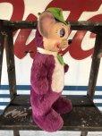 画像4: Vintage Knickerbocker Blabber Mouse (J229)