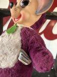 画像5: Vintage Knickerbocker Blabber Mouse (J229)