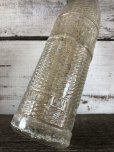 画像5: Vintage Soda Glass Bottle NEHI (J239) (5)