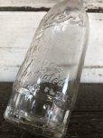 画像6: Vintage Soda Glass Bottle Ritter's (J249)