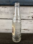 画像3: Vintage Soda Glass Bottle Hi-Q (J237)