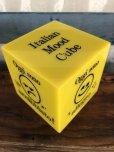 画像6: Vintage Italian Mood Cube Smiley Happy Face (J272)