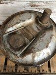 画像5: Vintage Champion 5 GAL Gas Oil Can (J300)