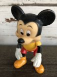 画像7: Vintage Mickey Dakin Mini Figure (J303)