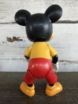 画像5: Vintage Mickey Dakin Mini Figure (J303)