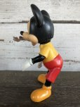 画像6: Vintage Mickey Dakin Mini Figure (J303)