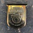 画像1: Vintage Smokey Bear Souvenir Collectible (J310)  (1)