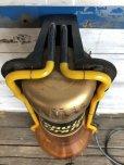 画像6: 80s Miller Beer Genuine Draft Cold Filtered Neon Sign (J361)