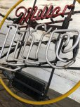 画像9: Miller Lite Beer Neon Sign (J376)