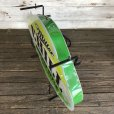 画像8: Miller Chill Lime Flavored Beer Lighted Sign CHELADA STYLE (J377)