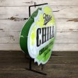 画像7: Miller Chill Lime Flavored Beer Lighted Sign CHELADA STYLE (J377) (7)