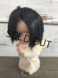 60s Vintage Kamar Japan Angel Doll (J384)