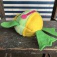 画像6: 70s Vintage Dudley's Easter Pals Tedley Toad (J398)