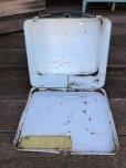 画像8: Vintage Lunch Box The Legend of the Lone Ranger (J403)