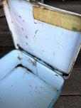 画像9: Vintage Lunch Box The Legend of the Lone Ranger (J403)