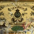 画像10: Vintage Prince de Monaco Ed Laurens Cigarette tin (J415)