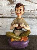 50s Vintage WDP Peter Pan (J435)