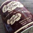 画像7: Vintage Charles Pretzels Tin Can (J447)