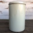 画像3: Vintage Old Dutch Potatochips Tin Can (J455)