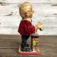 画像4: 60s Vintage Battery Operated Bartender (J713)