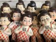 画像8: 【SALE】 70s Vintage Big Boy Bank Doll (J738)