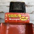 画像9: 50s Vintage Dump Truck (J766)