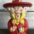 画像7: 70s Vintage Campbell Soup The Wizard of O's doll (J883)
