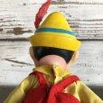 画像7: Vintage Dakin Disney Pinocchio (J921)