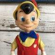 画像6: Vintage Dakin Disney Pinocchio (J921)