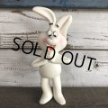 70s Vintage General Mills Cereal Trix Rabbit Doll (J957)