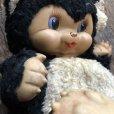 画像9: 50s Rushton Rubber Face Doll Chubby Tubby (J974)
