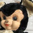 画像6: 50s Rushton Rubber Face Doll Chubby Tubby Large Size (J972)