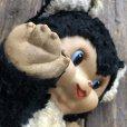 画像10: 50s Rushton Rubber Face Doll Chubby Tubby (J974)