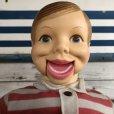 画像6: 70s Vintage Horseman Willie Talk Doll (S063)