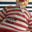 画像4: 70s Vintage Horseman Willie Talk Doll (S063)