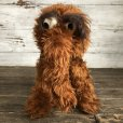 画像2: 70s Knickerbocker Snuffy Plush Doll (S092) (2)