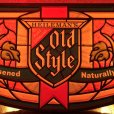 画像19: Vintage Old Style BEER Billiards Pool Table Bar Light Sign (S098)