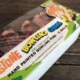 画像7: 60s Vintage The Flintstones Bowling Game Set (S114)