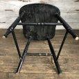 画像12: Vintage Wooden Chair (S116)