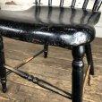 画像10: Vintage Wooden Chair (S116)