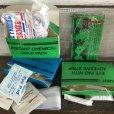 画像10: Vintage Jorgensen First Aid Kit Mettal Box Cabinet (S119)
