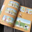 画像10: 【SALE】 Vintage Snoopy A Charlie Brown Special Comic Book (S130)