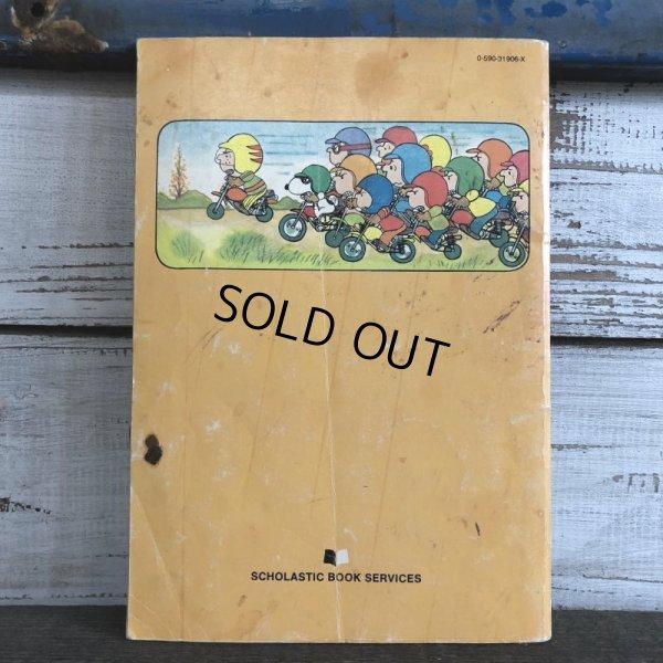 画像2: 【SALE】 Vintage Snoopy A Charlie Brown Special Comic Book (S130)