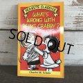 Vintage Snoopy Peanuts Classics Comic Book  (S133)